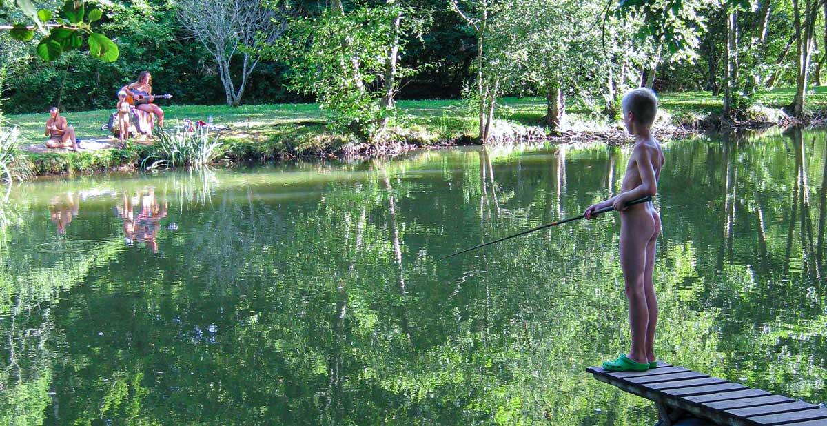 Peut-on vivre des vacances naturistes en toute sécurité en période de Covid 19 ?