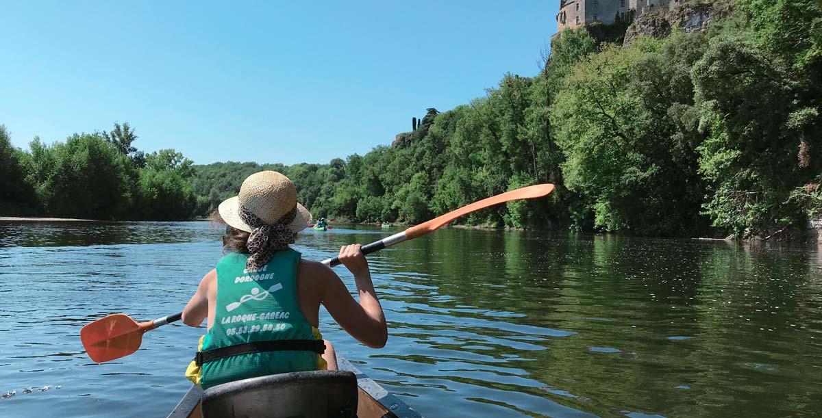 Où trouver un lac naturiste en France ?