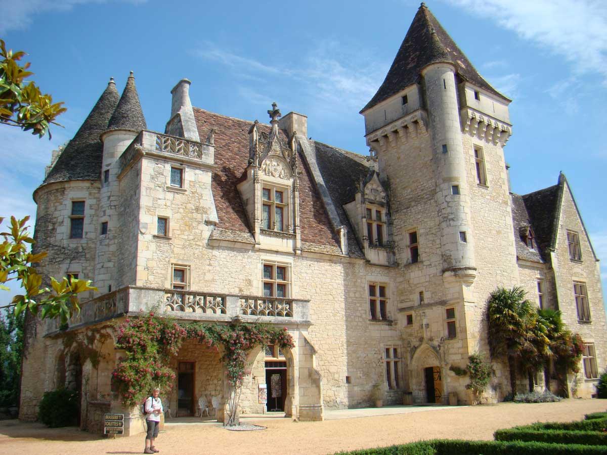 Le naturisme dans le Lot et Garonne